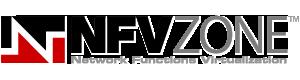 NFVZone