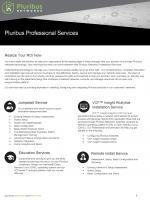 professional-services-datasheet-thumb