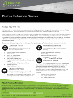 professional-services-soln-brief-thumb