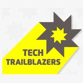 Tech Trailblazers