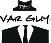 The Var Guy