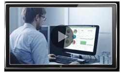 Insight Analytics Video Link