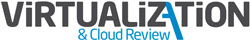 Virtualization & Could Review